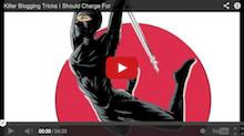 ninja-blogging-tricks