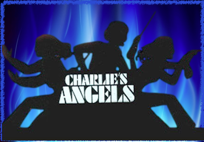 Facebook-Marketing-Charlies-Angels-Style